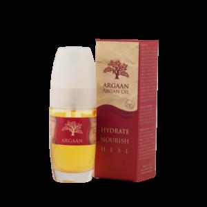 Argan Oil Argaan Elixir Belle Peau