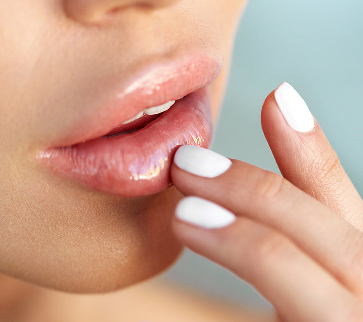 natural-lip-balm