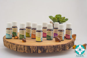 azoor essential oils