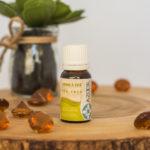azoor huile essentielle d'arbre à thé